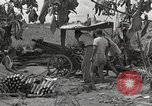 Image of Chinese troops Burma, 1944, second 7 stock footage video 65675061645
