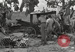 Image of Chinese troops Burma, 1944, second 8 stock footage video 65675061645
