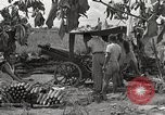 Image of Chinese troops Burma, 1944, second 9 stock footage video 65675061645
