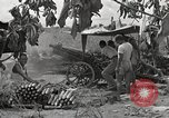 Image of Chinese troops Burma, 1944, second 11 stock footage video 65675061645
