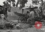 Image of Chinese troops Burma, 1944, second 12 stock footage video 65675061645