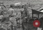Image of Chinese troops Burma, 1944, second 5 stock footage video 65675061646