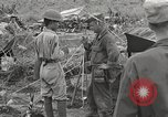 Image of Chinese troops Burma, 1944, second 6 stock footage video 65675061646