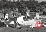 Image of United States soldiers Burma, 1944, second 5 stock footage video 65675061647