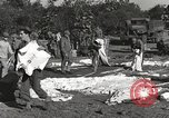 Image of United States soldiers Burma, 1944, second 6 stock footage video 65675061647