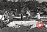 Image of United States soldiers Burma, 1944, second 7 stock footage video 65675061647