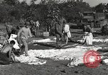 Image of United States soldiers Burma, 1944, second 8 stock footage video 65675061647