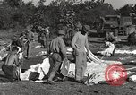Image of United States soldiers Burma, 1944, second 11 stock footage video 65675061647