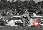 Image of United States soldiers Burma, 1944, second 12 stock footage video 65675061647