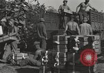 Image of United States soldiers Burma, 1944, second 7 stock footage video 65675061648