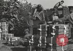 Image of United States soldiers Burma, 1944, second 9 stock footage video 65675061648
