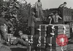 Image of United States soldiers Burma, 1944, second 10 stock footage video 65675061648