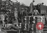 Image of United States soldiers Burma, 1944, second 12 stock footage video 65675061648