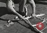 Image of United States soldiers Burma, 1944, second 10 stock footage video 65675061649
