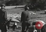 Image of United States soldiers Burma, 1944, second 10 stock footage video 65675061651
