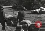 Image of United States soldiers Burma, 1944, second 11 stock footage video 65675061651