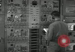Image of technological enhancements in armed forces United States USA, 1956, second 4 stock footage video 65675061660