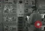 Image of technological enhancements in armed forces United States USA, 1956, second 5 stock footage video 65675061660
