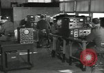 Image of United States men United States USA, 1956, second 12 stock footage video 65675061668