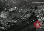 Image of United States troops European Theater, 1956, second 9 stock footage video 65675061669