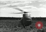 Image of United States Army Air Forces European Theater, 1956, second 8 stock footage video 65675061670