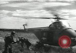 Image of United States Army Air Forces European Theater, 1956, second 11 stock footage video 65675061670
