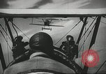 Image of Brief history of parachutes Europe, 1940, second 6 stock footage video 65675061683