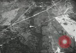 Image of US Army Parachute Team United States USA, 1962, second 8 stock footage video 65675061691