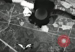 Image of US Army Parachute Team United States USA, 1962, second 11 stock footage video 65675061691