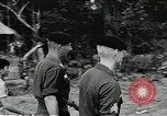 Image of United States medic Vietnam, 1964, second 3 stock footage video 65675061694