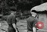 Image of United States medic Vietnam, 1964, second 4 stock footage video 65675061694