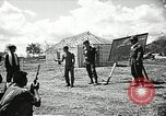 Image of United States soldiers Vietnam, 1964, second 3 stock footage video 65675061697