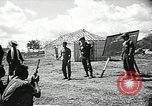 Image of United States soldiers Vietnam, 1964, second 5 stock footage video 65675061697