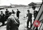 Image of United States soldiers Vietnam, 1964, second 10 stock footage video 65675061697