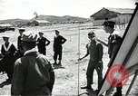 Image of United States soldiers Vietnam, 1964, second 11 stock footage video 65675061697