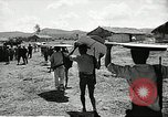 Image of United States soldiers Vietnam, 1964, second 8 stock footage video 65675061698