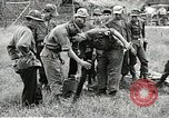 Image of United States soldiers Vietnam, 1964, second 1 stock footage video 65675061699