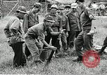 Image of United States soldiers Vietnam, 1964, second 2 stock footage video 65675061699