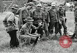 Image of United States soldiers Vietnam, 1964, second 3 stock footage video 65675061699