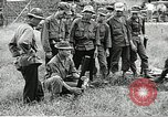 Image of United States soldiers Vietnam, 1964, second 4 stock footage video 65675061699