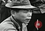 Image of United States soldiers Vietnam, 1964, second 5 stock footage video 65675061699