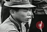 Image of United States soldiers Vietnam, 1964, second 6 stock footage video 65675061699