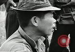 Image of United States soldiers Vietnam, 1964, second 7 stock footage video 65675061699