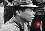 Image of United States soldiers Vietnam, 1964, second 8 stock footage video 65675061699