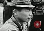 Image of United States soldiers Vietnam, 1964, second 9 stock footage video 65675061699