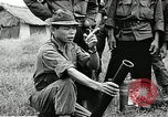 Image of United States soldiers Vietnam, 1964, second 11 stock footage video 65675061699