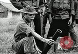 Image of United States soldiers Vietnam, 1964, second 12 stock footage video 65675061699