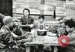 Image of United States soldiers Vietnam, 1964, second 1 stock footage video 65675061700
