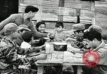 Image of United States soldiers Vietnam, 1964, second 2 stock footage video 65675061700