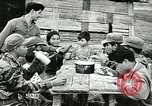 Image of United States soldiers Vietnam, 1964, second 3 stock footage video 65675061700